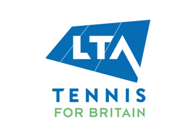 LTA - Lawn Tennis Association - Tennis For Britain