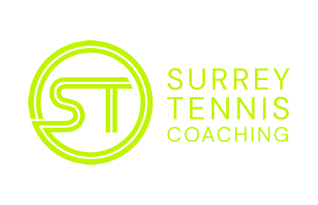 Surrey Tennis Coaching - Weybridge and Cobham 290